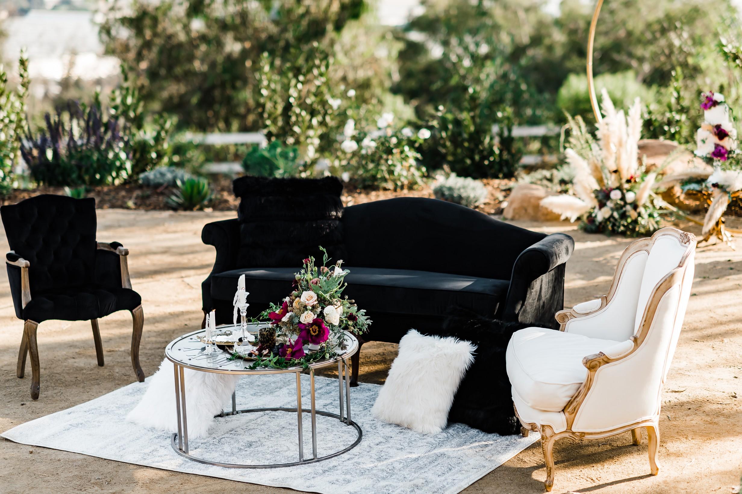 Moody Berry Toned Oceanview Farm Wedding 3.jpg