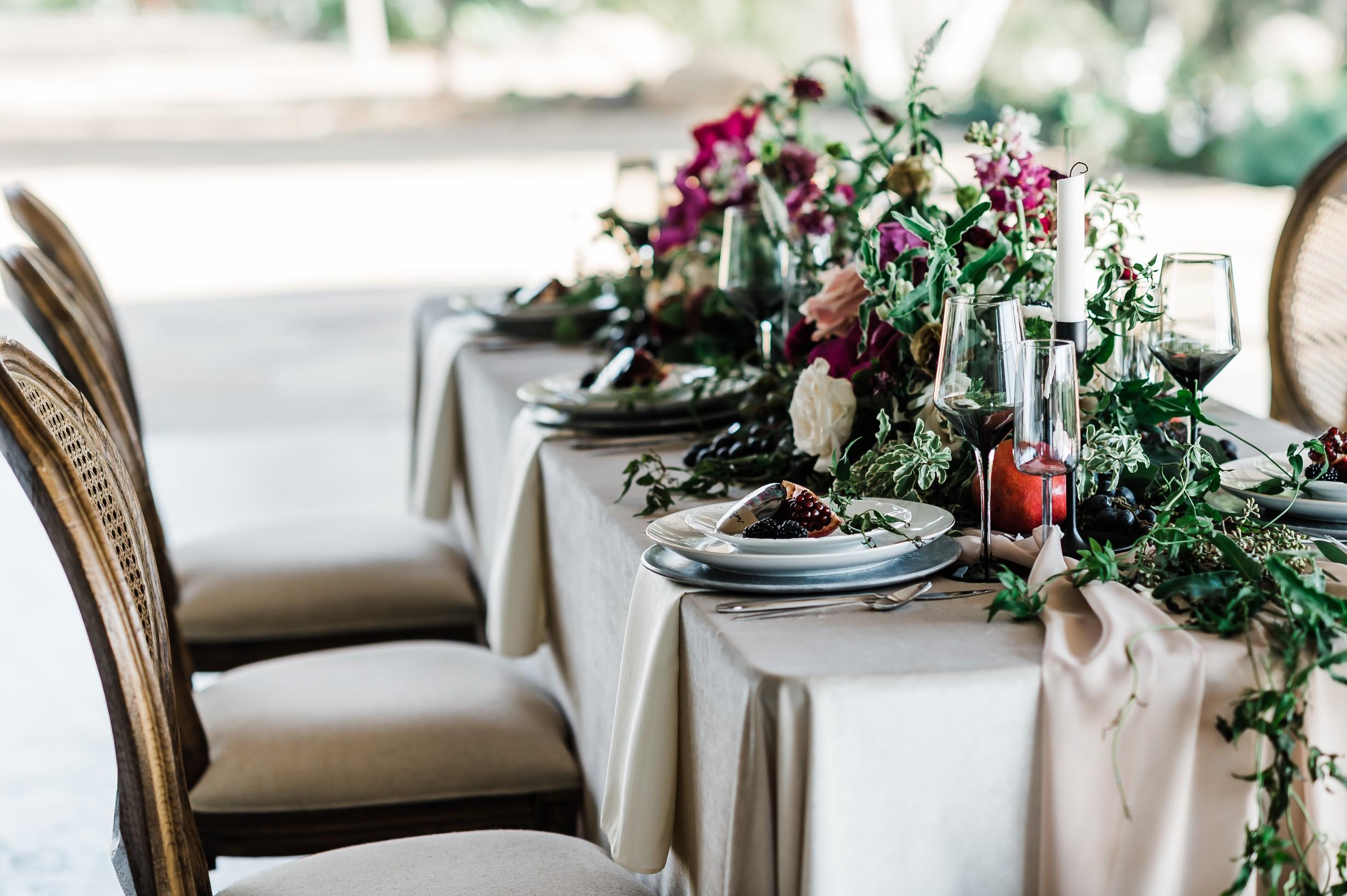 Moody Berry Toned Oceanview Farm Wedding 9.jpg