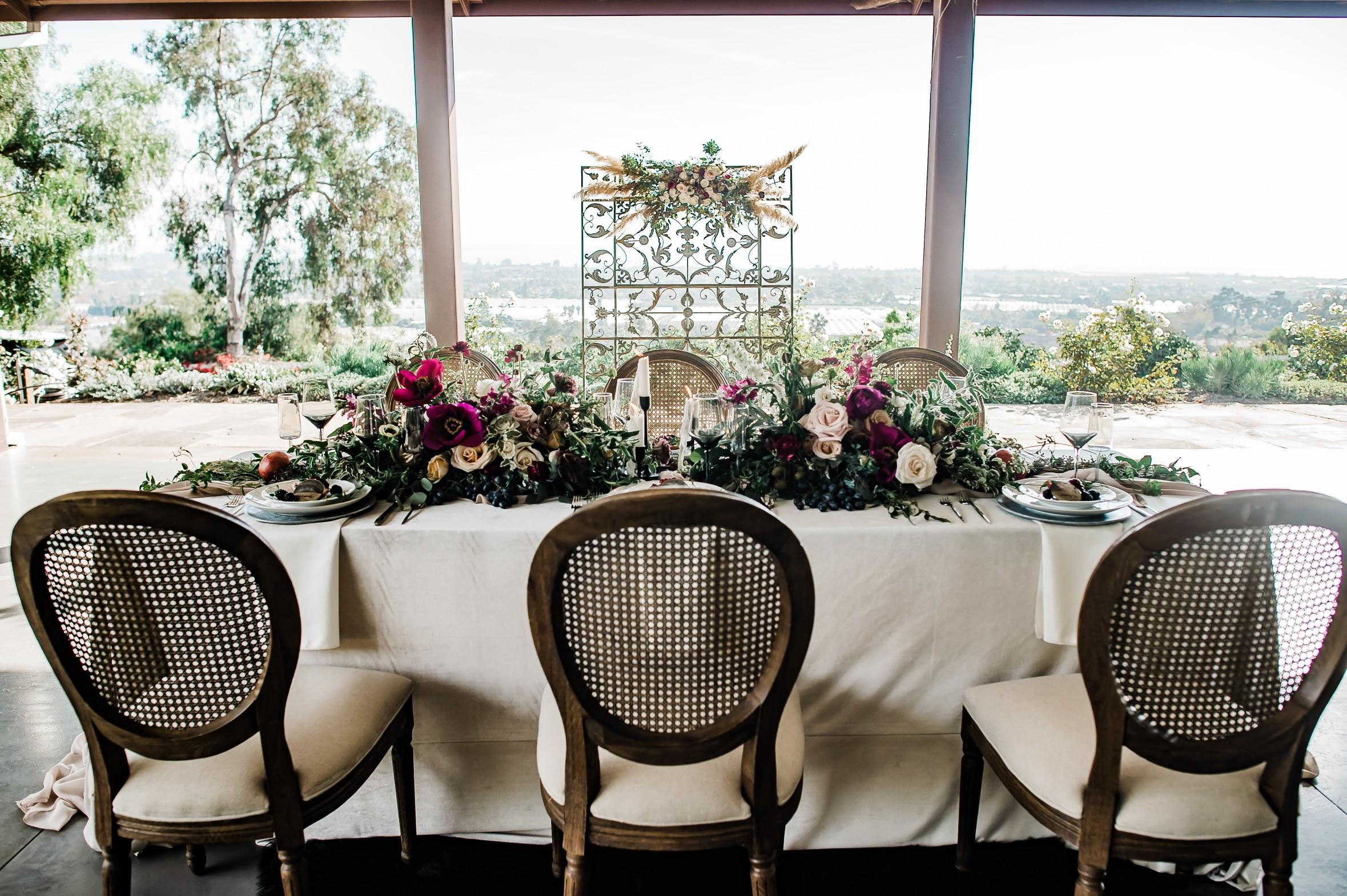 Moody Berry Toned Oceanview Farm Wedding 8.jpg