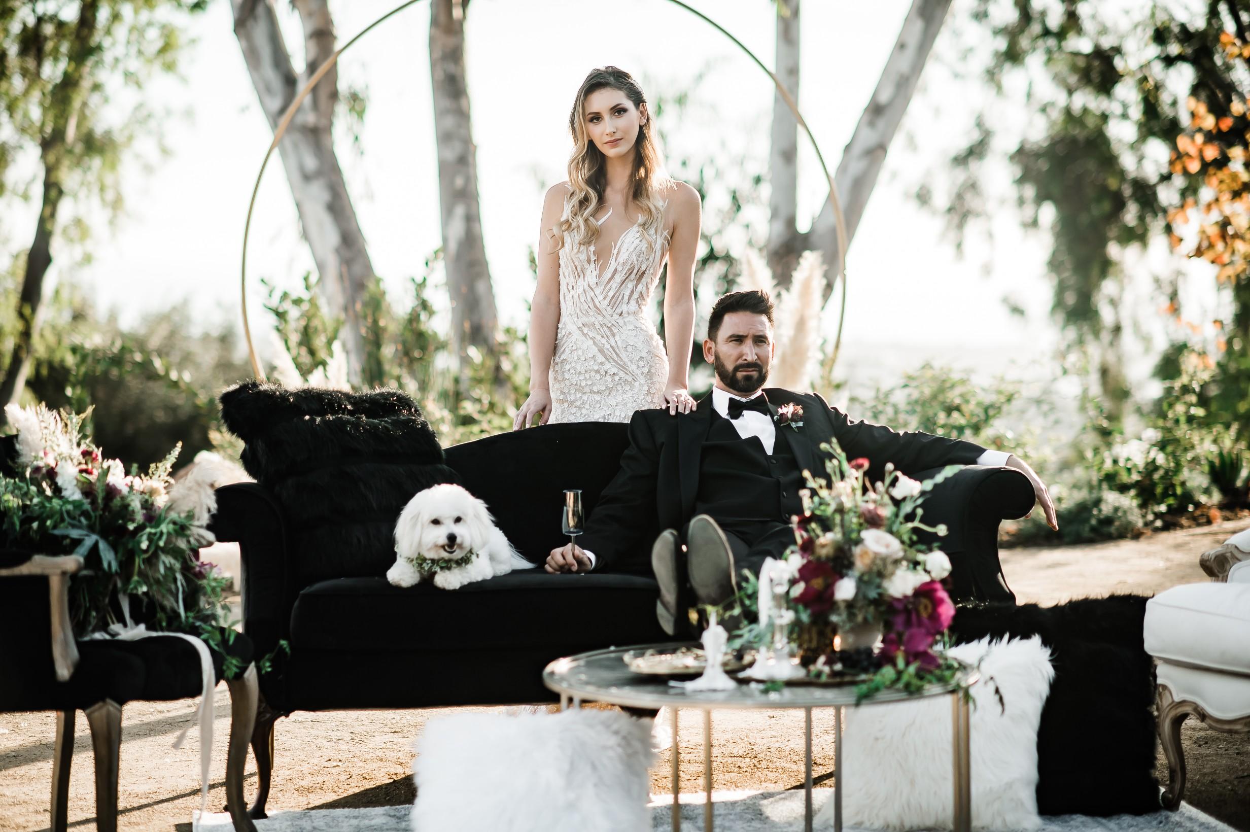 Moody Berry Toned Oceanview Farm Wedding 19.jpg