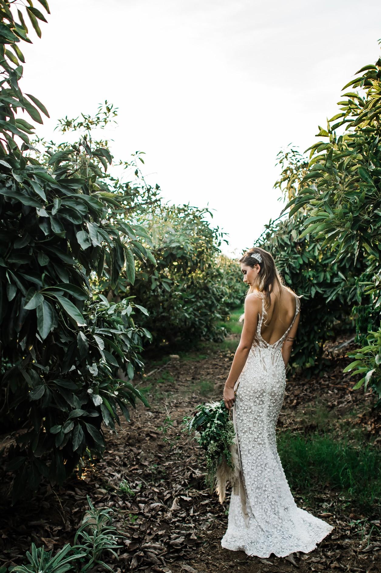 Moody Berry Toned Oceanview Farm Wedding 22.jpg