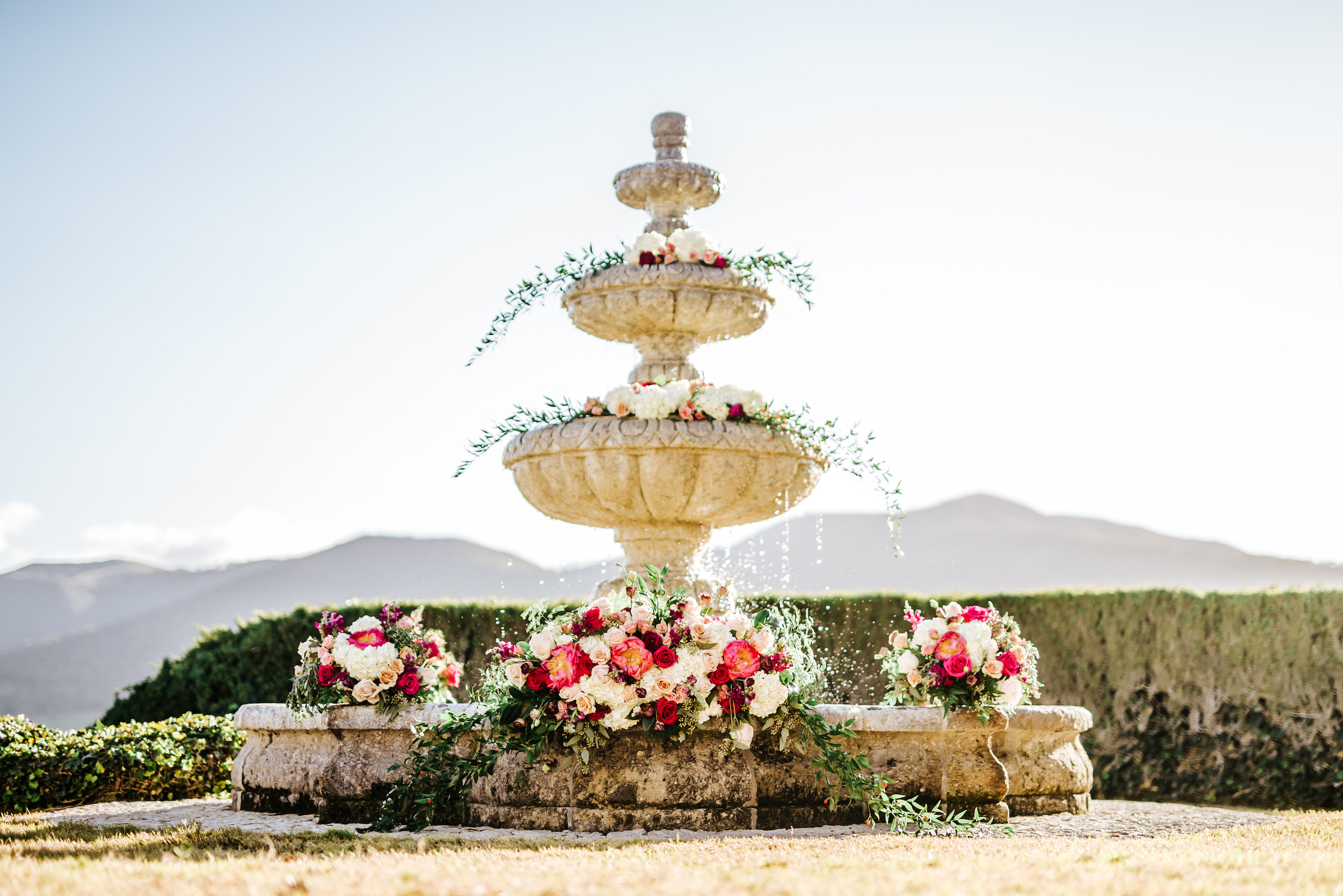 Lush Blush Whispering Rose Ranch Wedding1.jpg