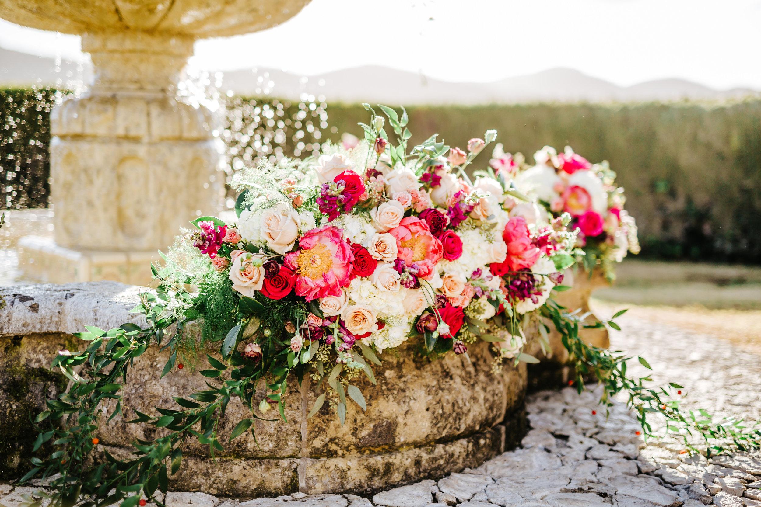 Lush Blush Whispering Rose Ranch Wedding2.jpg