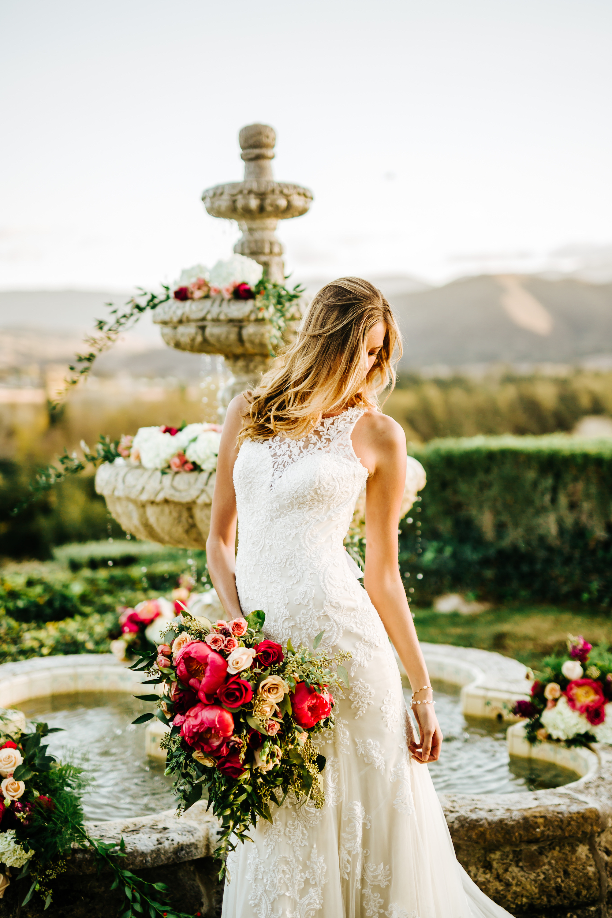 Lush Blush Whispering Rose Ranch Wedding3.jpg