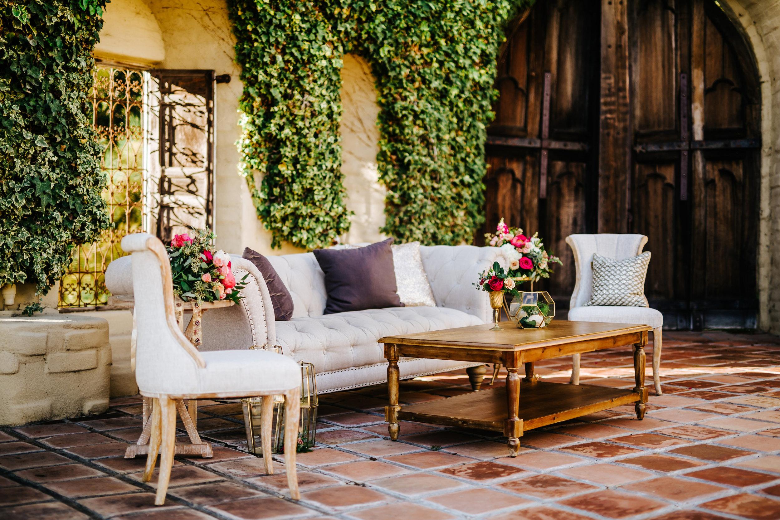 Lush Blush Whispering Rose Ranch Wedding4.jpg
