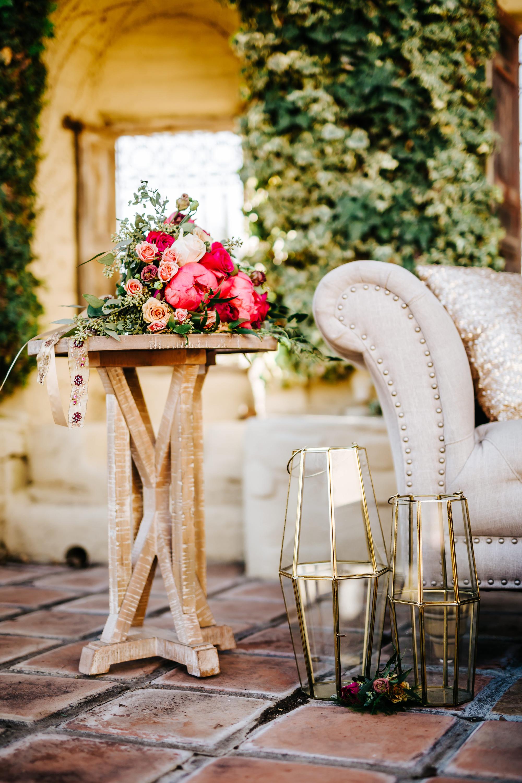 Lush Blush Whispering Rose Ranch Wedding5.jpg