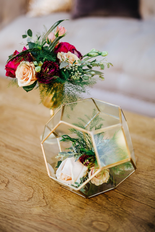 Lush Blush Whispering Rose Ranch Wedding6.jpg