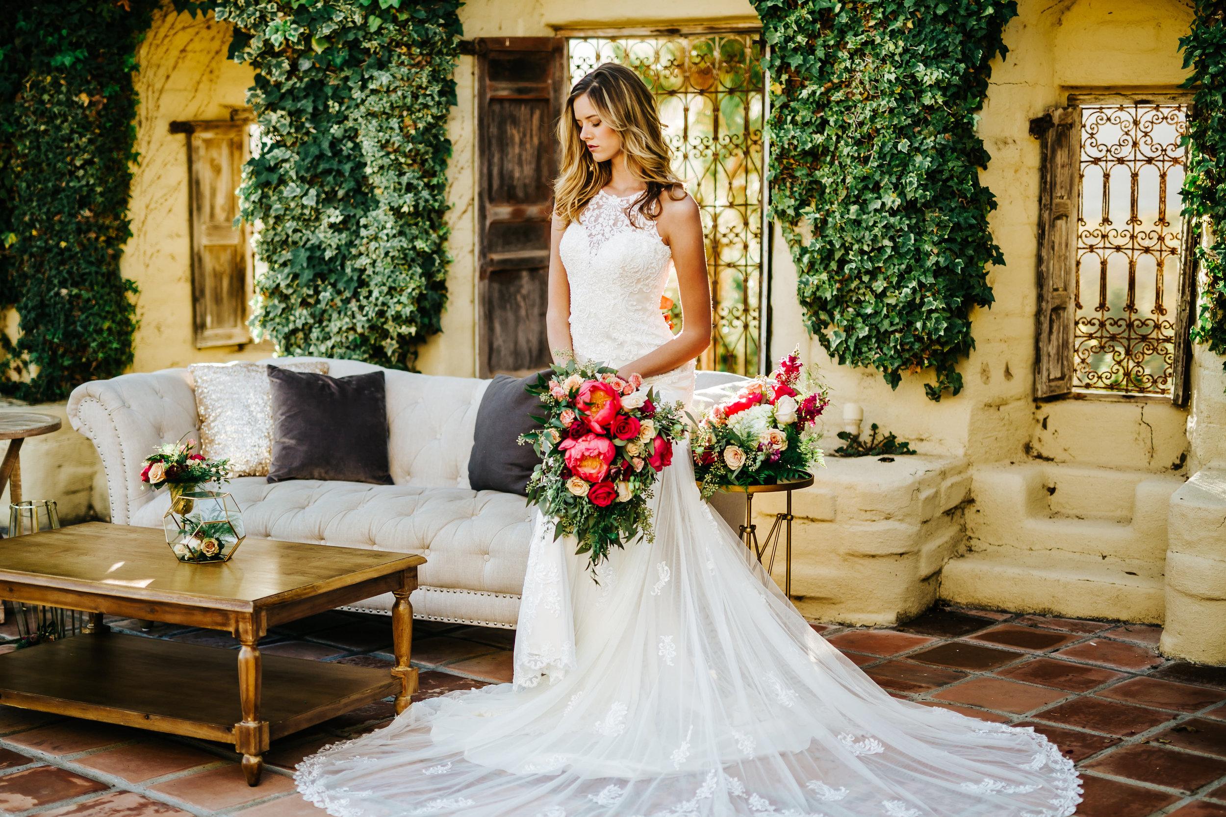 Lush Blush Whispering Rose Ranch Wedding7.jpg