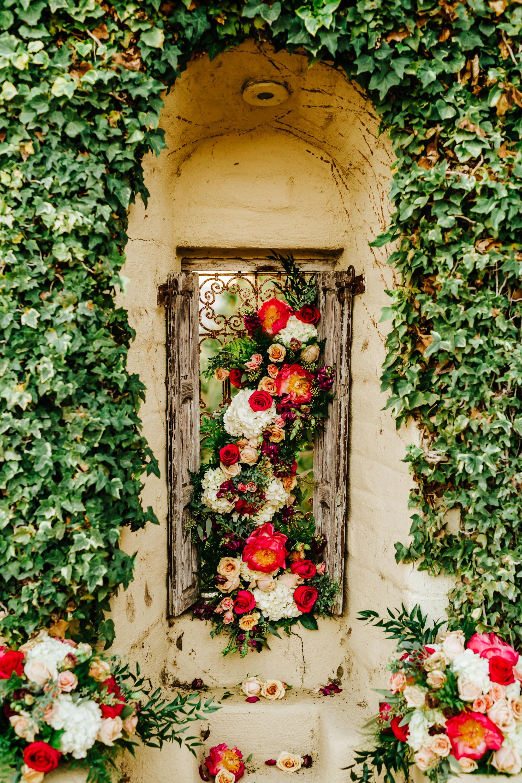Lush Blush Whispering Rose Ranch Wedding8.jpg