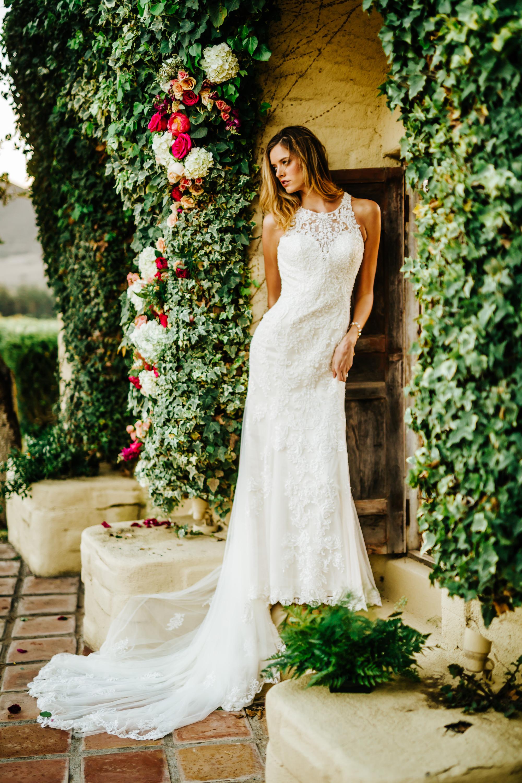 Lush Blush Whispering Rose Ranch Wedding9.jpg