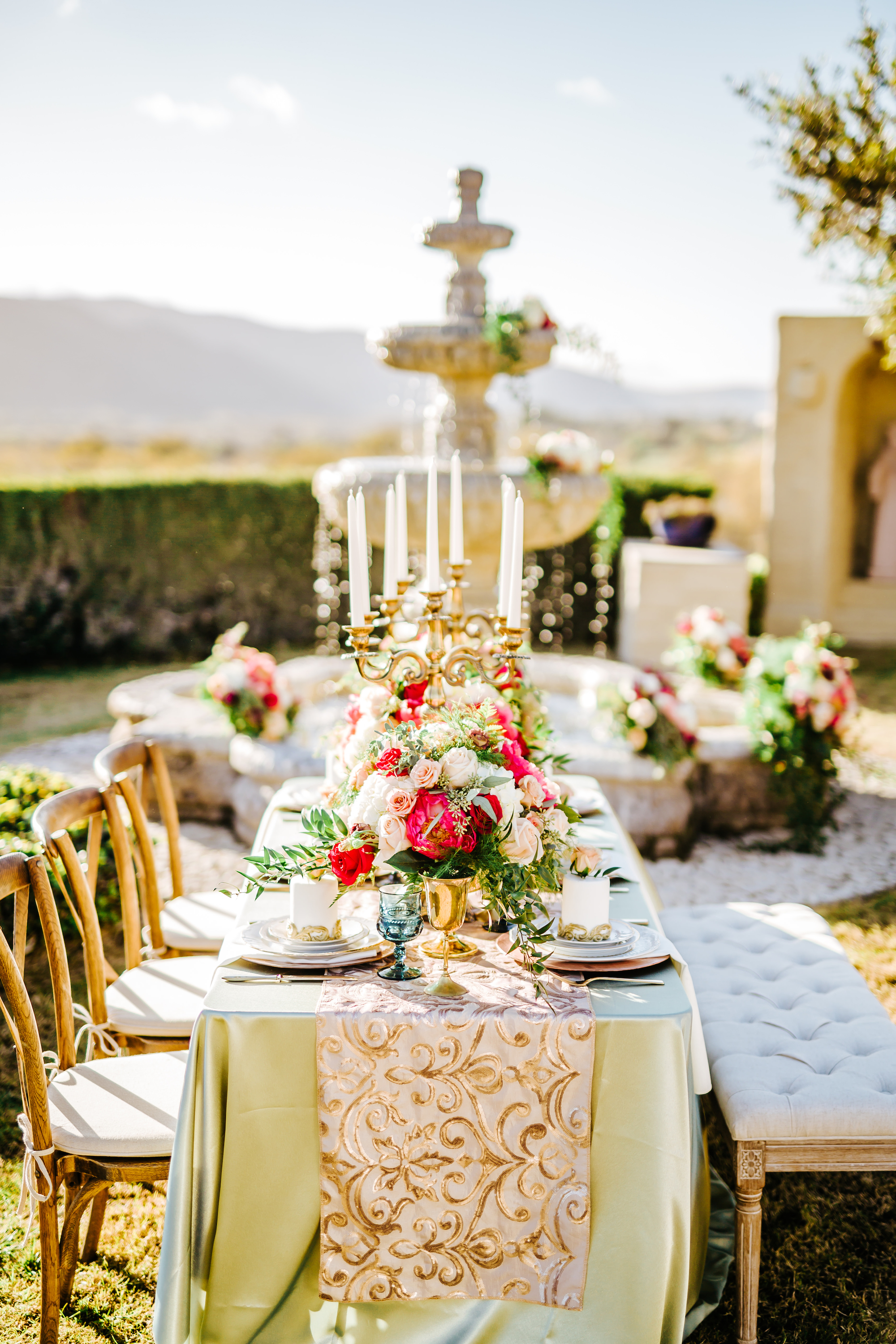 Lush Blush Whispering Rose Ranch Wedding10.jpg