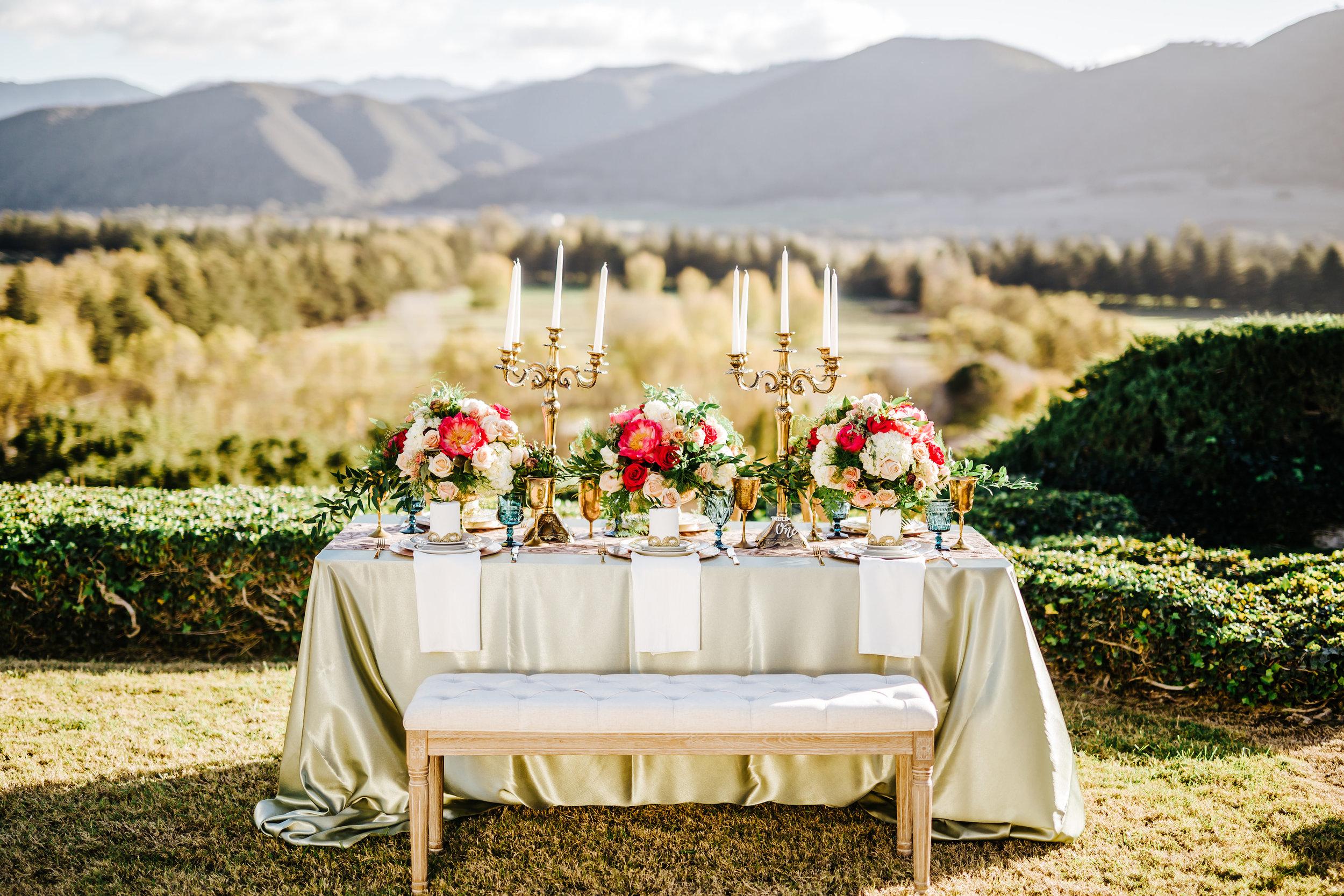 Lush Blush Whispering Rose Ranch Wedding11.jpg