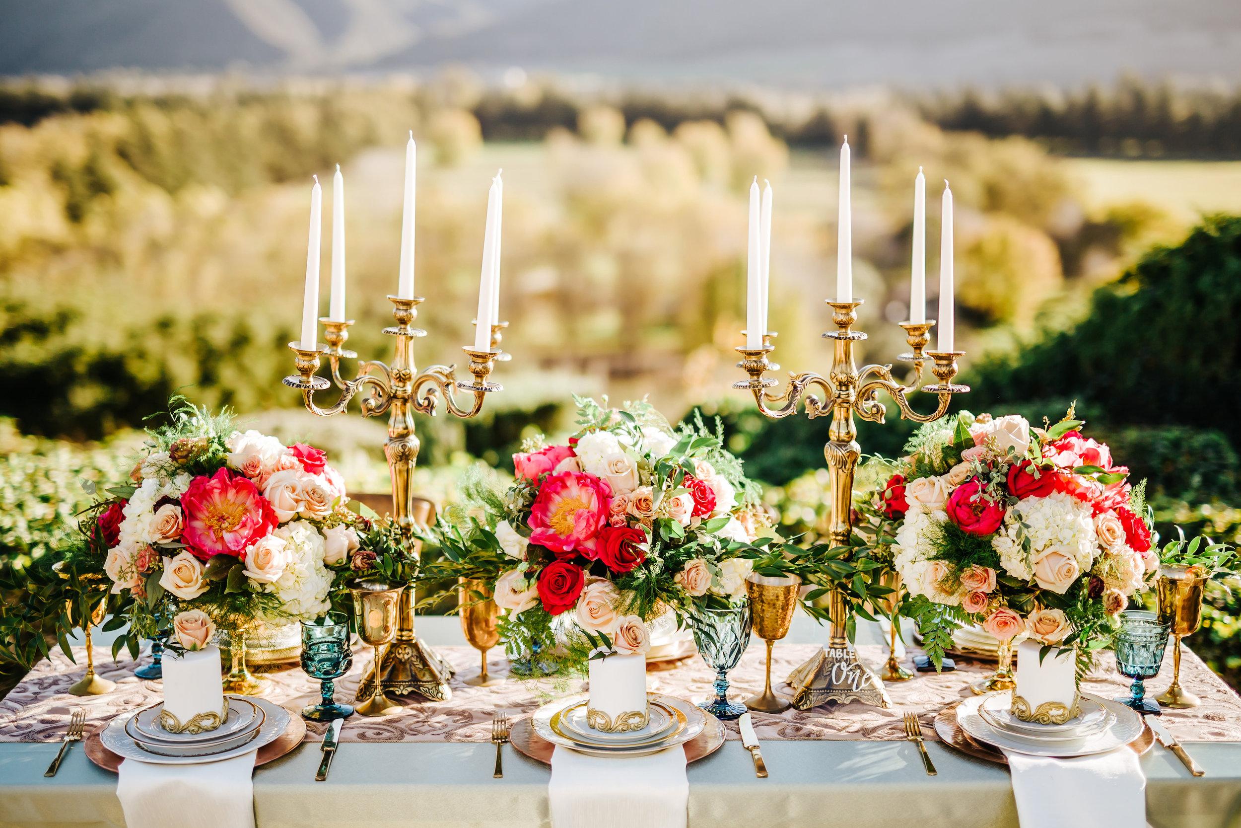 Lush Blush Whispering Rose Ranch Wedding12.jpg