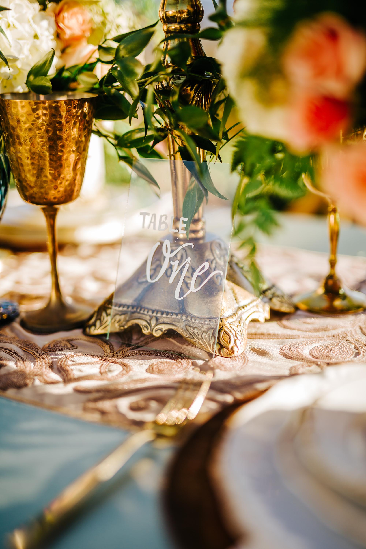 Lush Blush Whispering Rose Ranch Wedding14.jpg