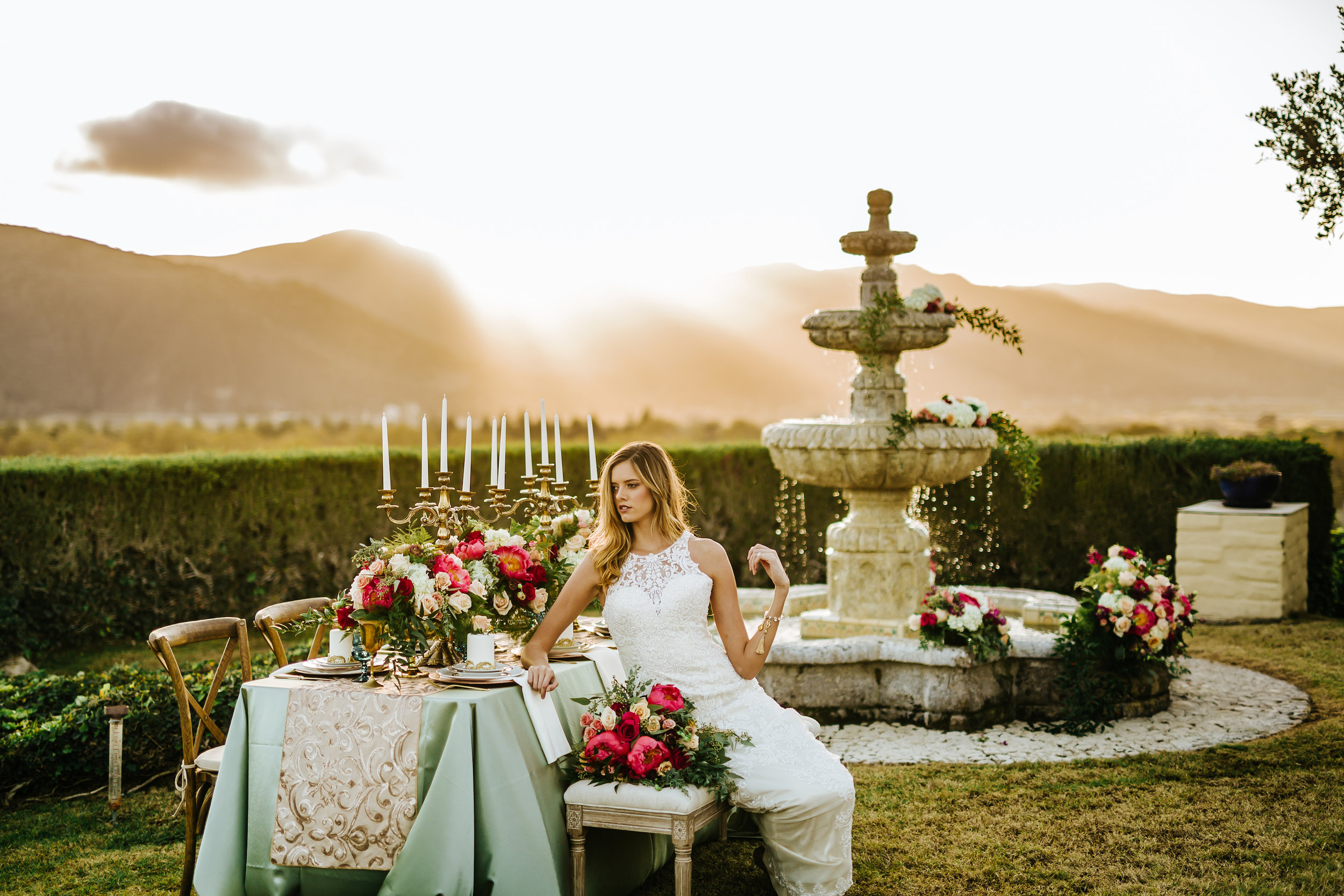 Lush Blush Whispering Rose Ranch Wedding15.jpg