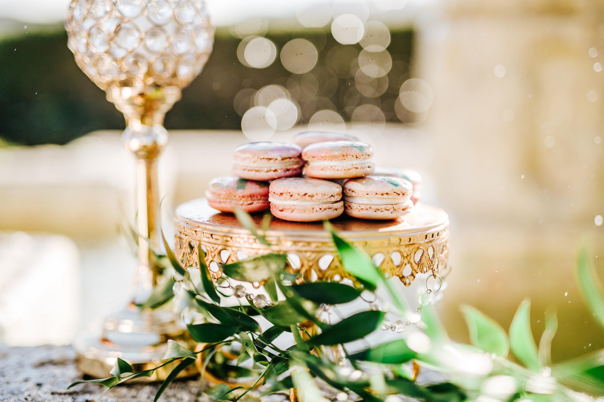 Lush Blush Whispering Rose Ranch Wedding16.jpg