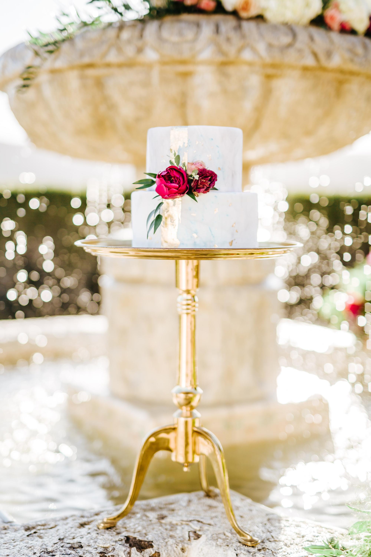 Lush Blush Whispering Rose Ranch Wedding17.jpg