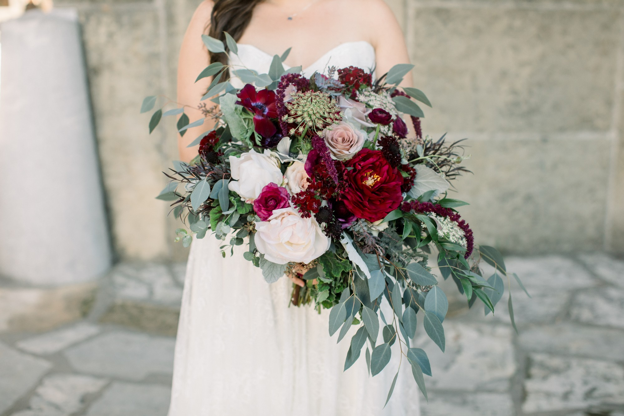 Berry Toned Villa & Vine Wedding1.jpg