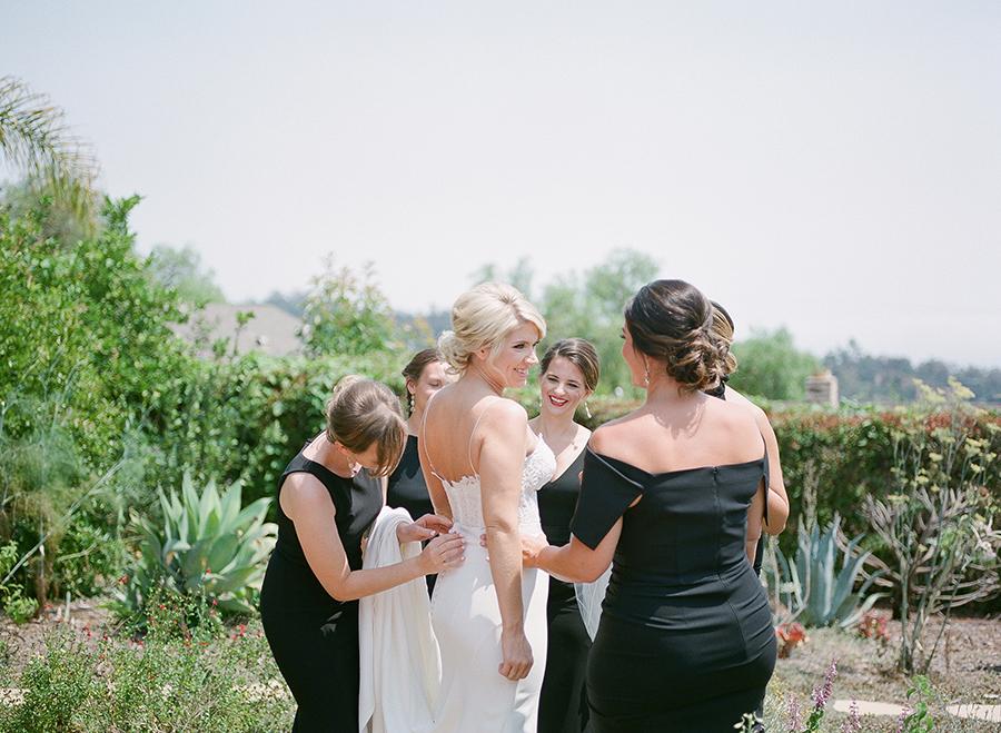 weddingrolescover.jpg