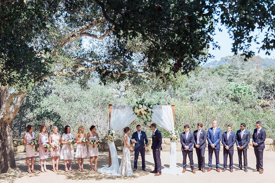 weddingroles2.jpg