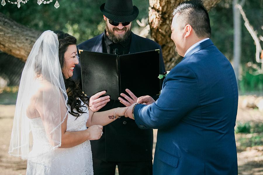 weddingroles1.jpg