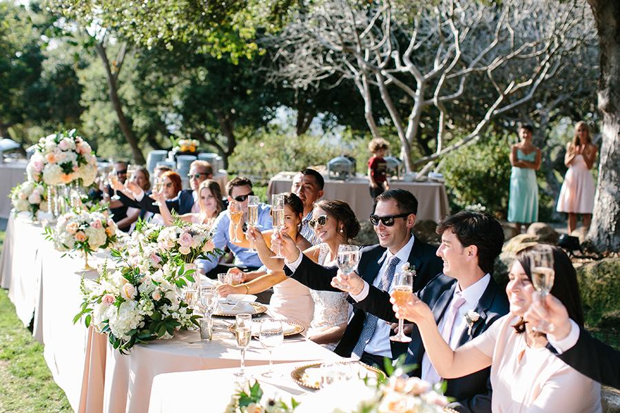 weddingroles4.jpg