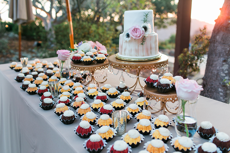 weddingroles3.jpg