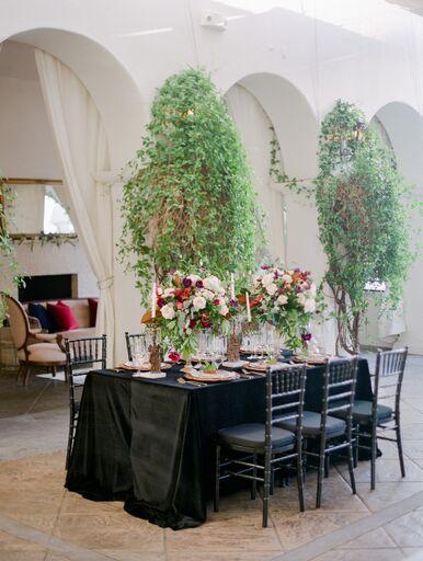 burlap-and-bordeux-steven-leyva-photography-villa-and-vine-wedding-styled-shoot-16_preview.jpeg
