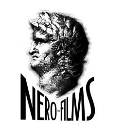 Nero-Logo_White_BG.jpg
