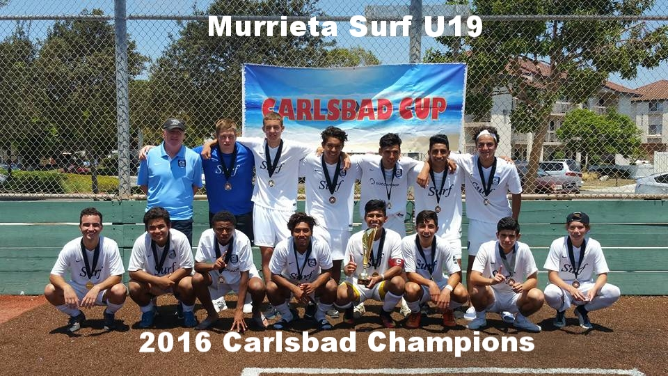 U19 CarlsbadCupChampions.jpg