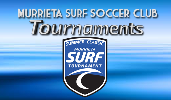 2017SurfTournaments.png