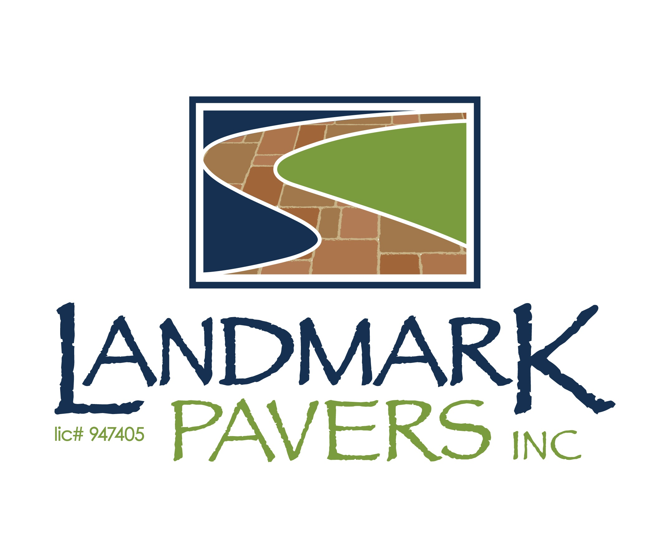 Landmark-Pavers-Logo - COLOR w License # - round.jpg