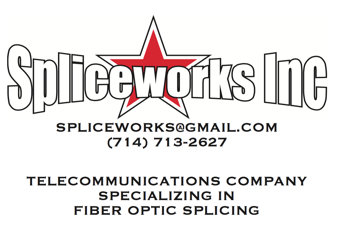 Spliceworks.png