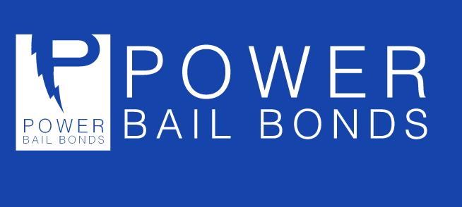 PowerBailBonds.png