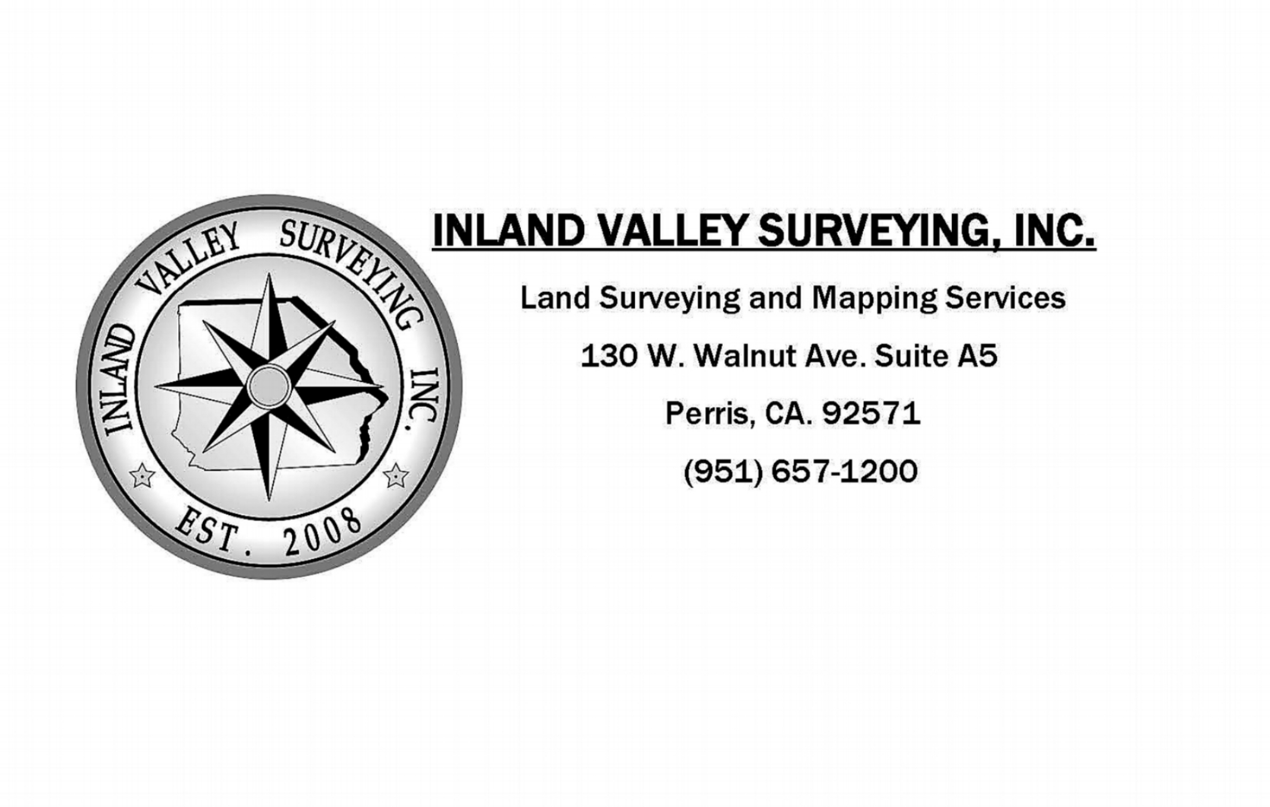 Inland Valley Surveying-Ad (1).jpg