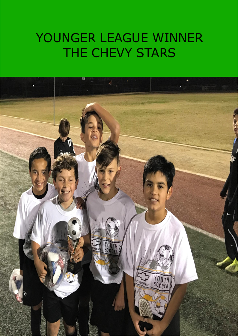 CHEVY STARS.png