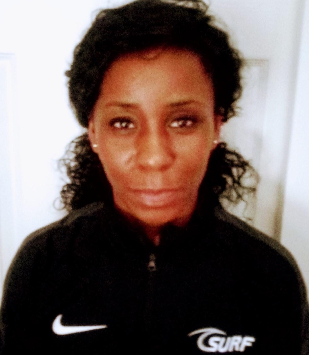 Helen Nkwocha2.JPG