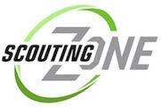 scouting zone.jpg