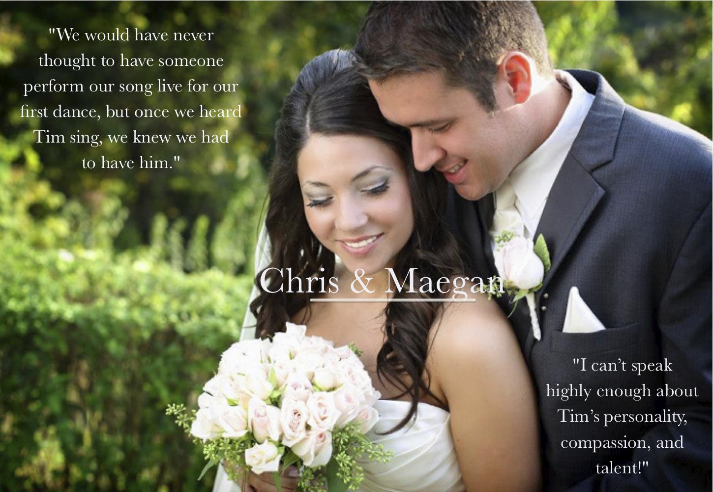 Chris&Maegan.jpg