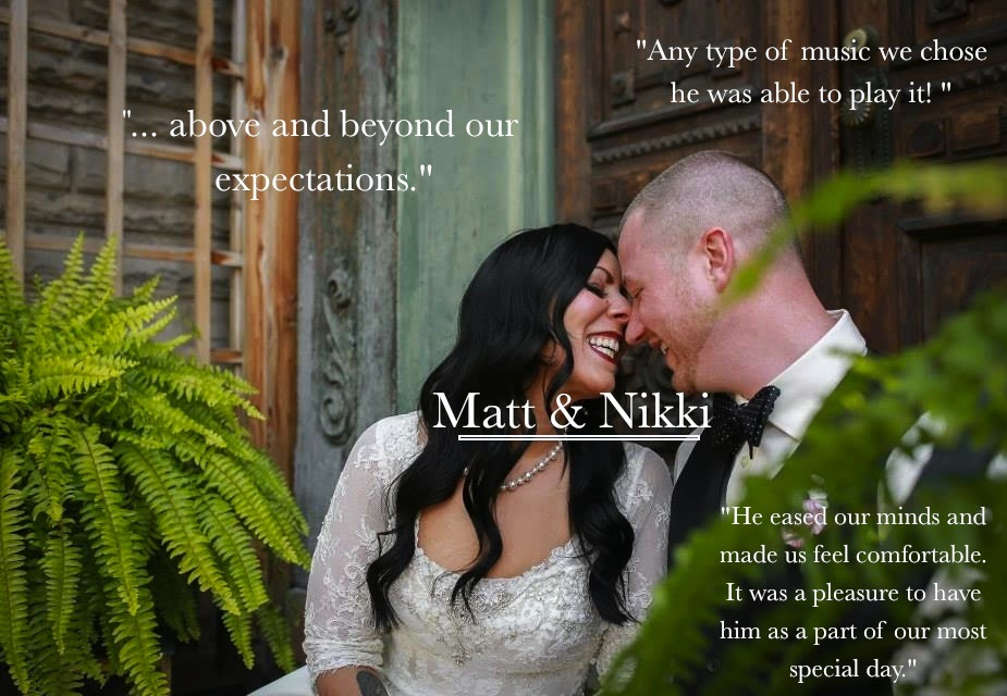 Matt&NikkiFoleyFernsquotes.jpg