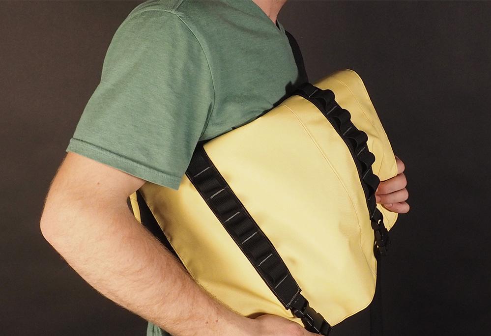 Bag being worn 1.jpg