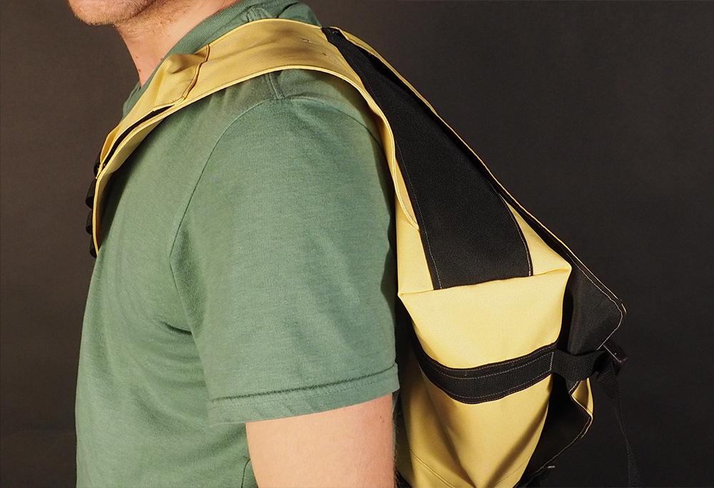 Bag being worn 2.jpg