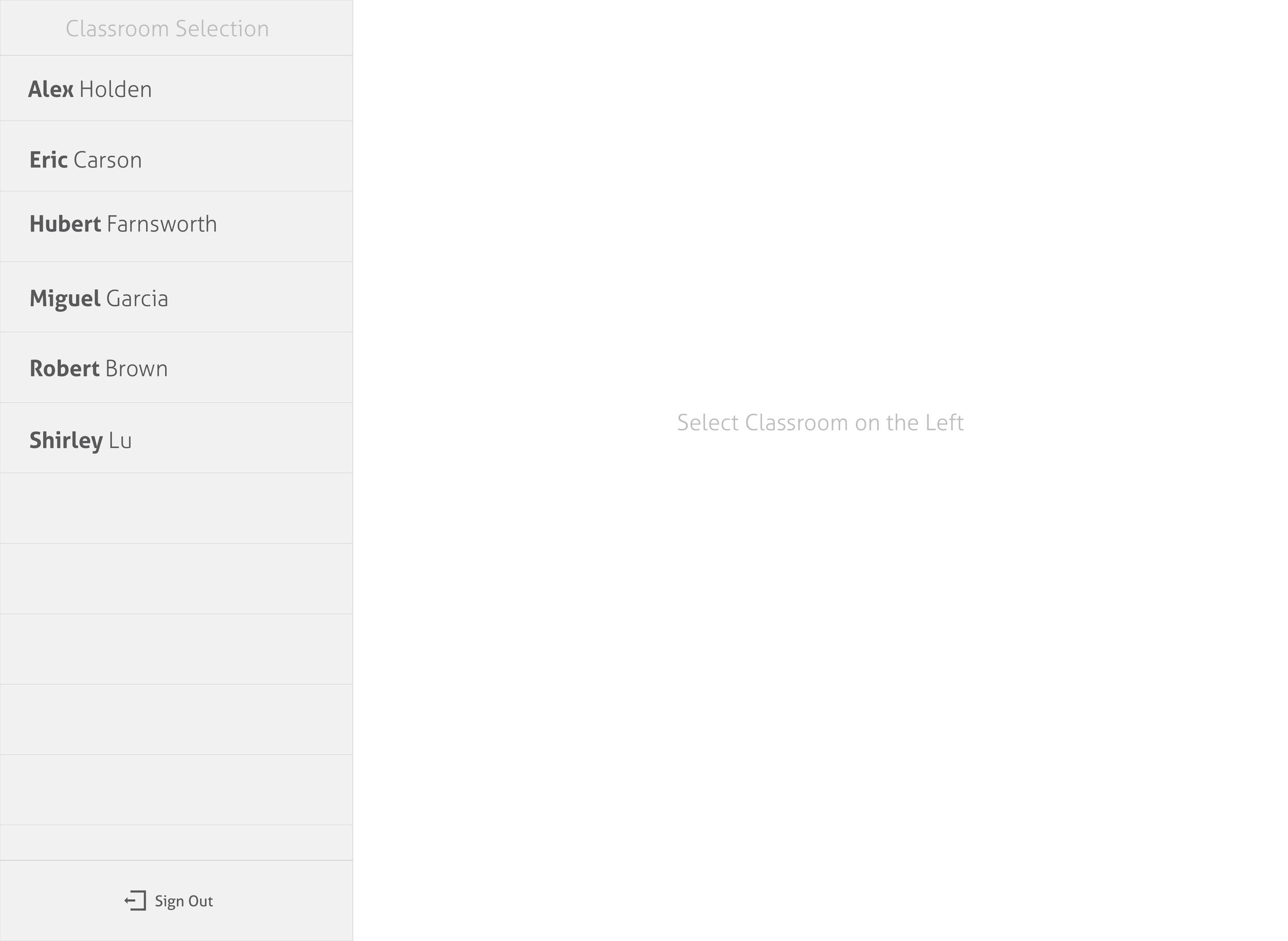 lilypad_app_side_bar_- Original copy 6.png