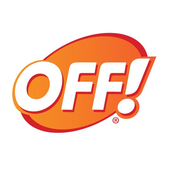 OFF! Logo.jpg