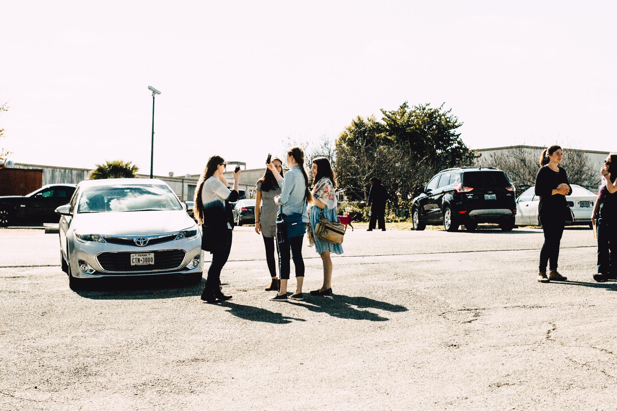 Houston Delight Girls-Johanna Schnakenberg-2.jpg