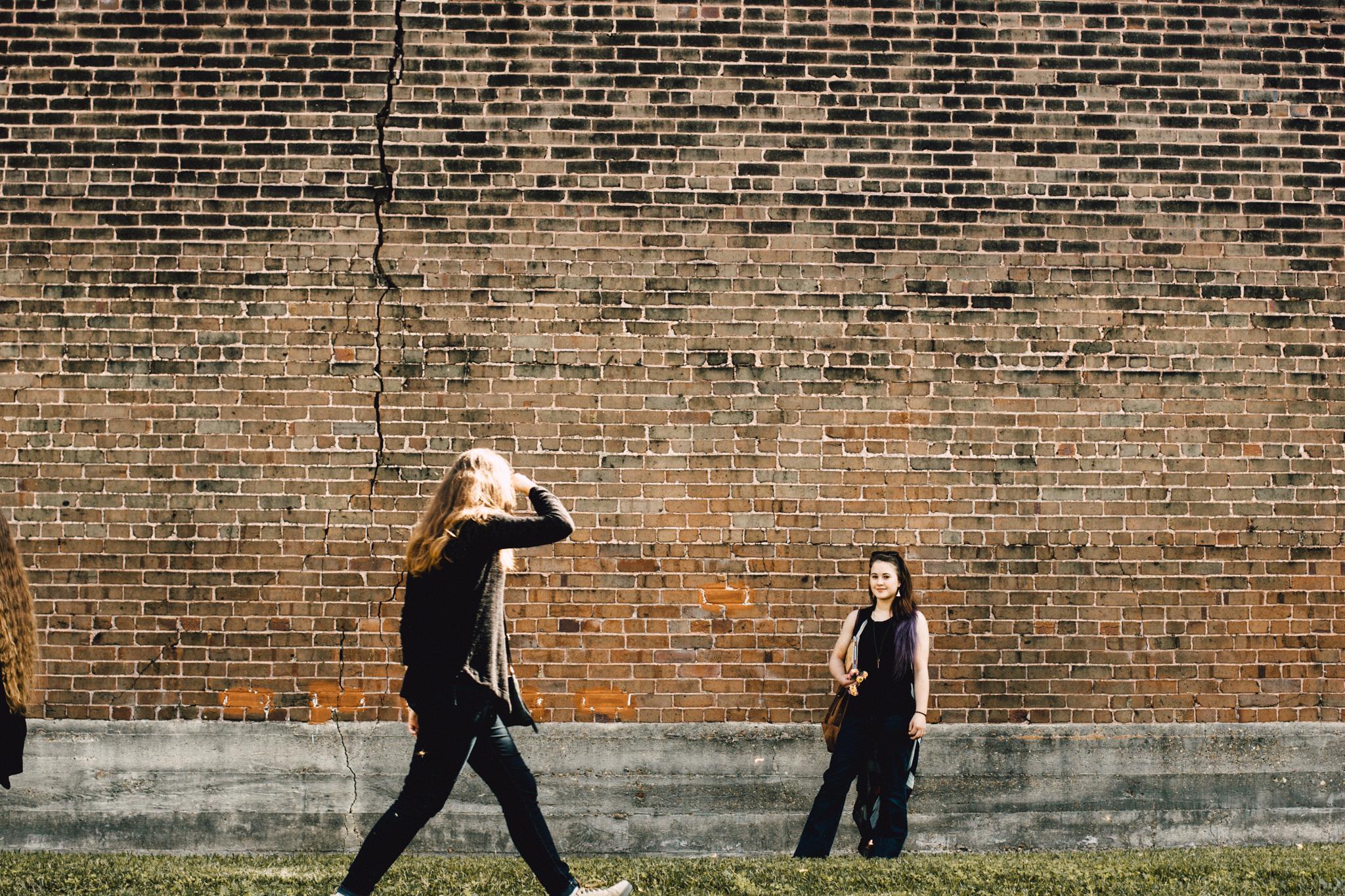 Houston Delight Girls-Johanna Schnakenberg-9.jpg