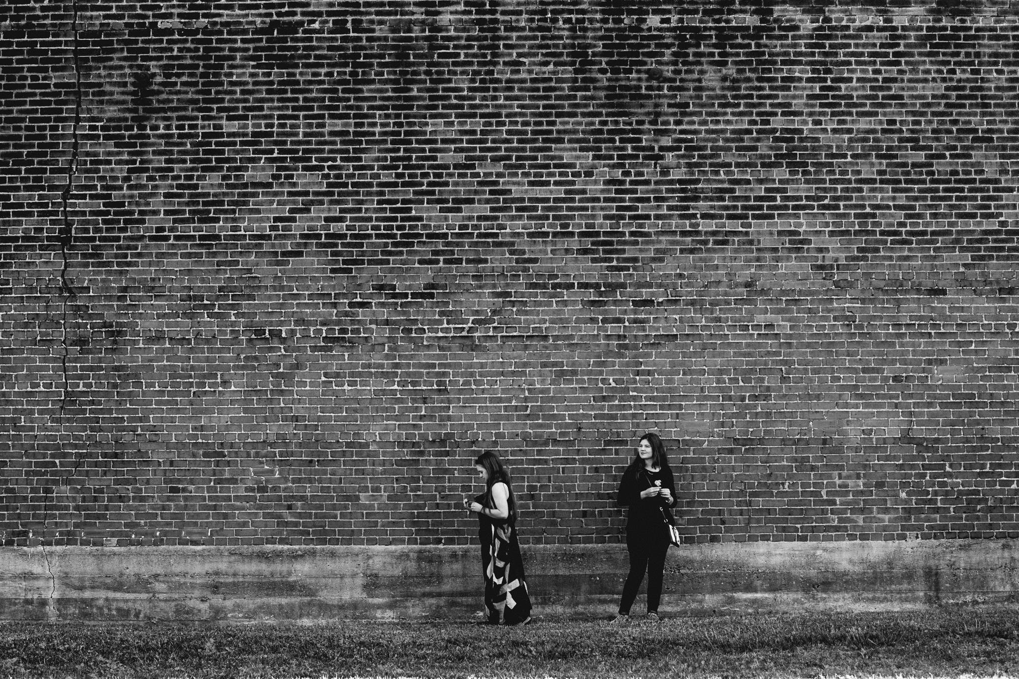 Houston Delight Girls-Johanna Schnakenberg-11.jpg