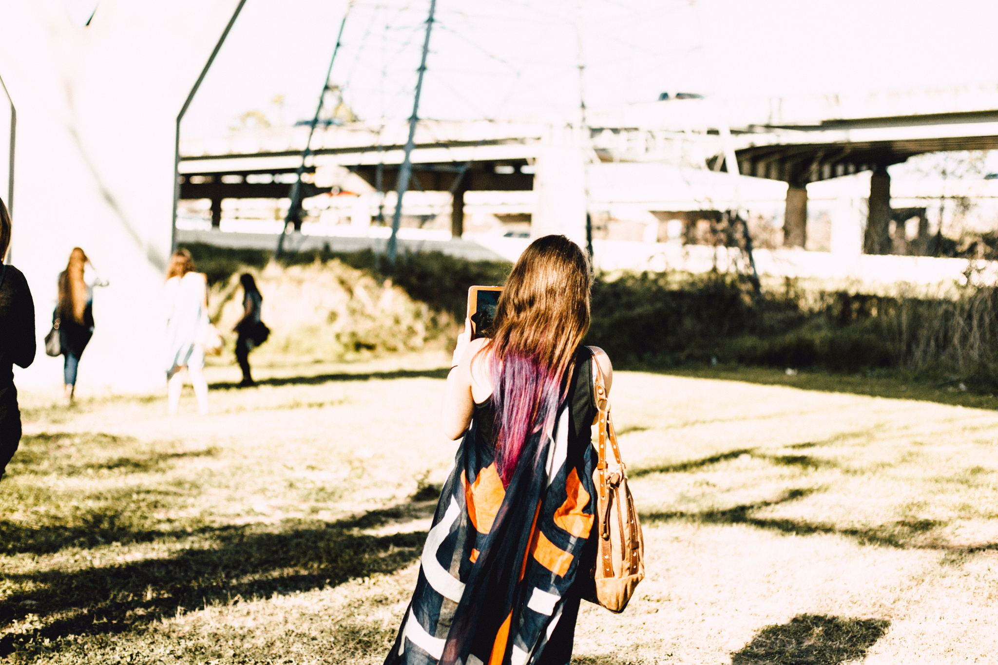 Houston Delight Girls-Johanna Schnakenberg-21.jpg