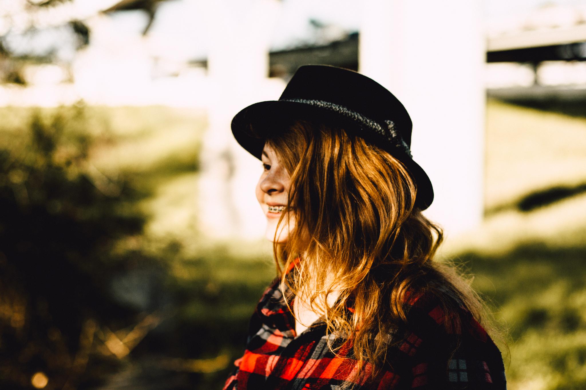 Houston Delight Girls-Johanna Schnakenberg-22.jpg