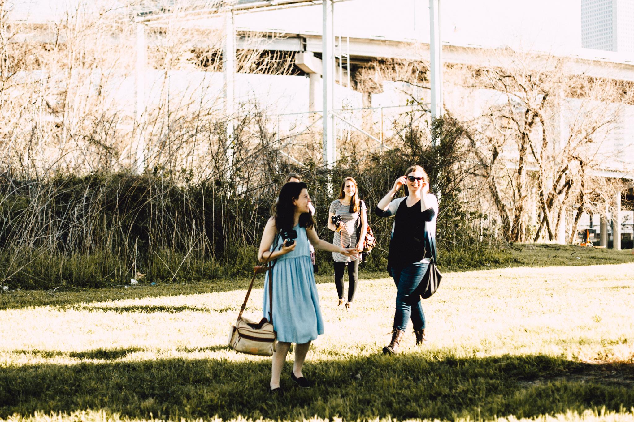 Houston Delight Girls-Johanna Schnakenberg-23.jpg